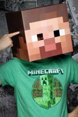 _MinecraftMan_