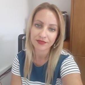 Ana Kaselj