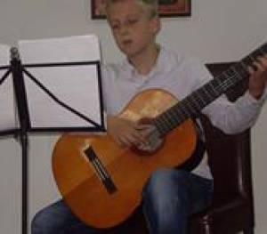Andrej Sojic