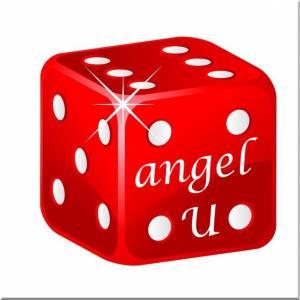 angel4u