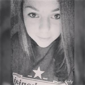 Antonela_
