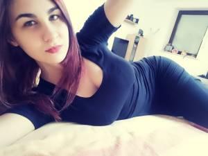 Bella15
