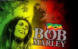 Bob_Marley<3