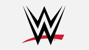 Boro WWE