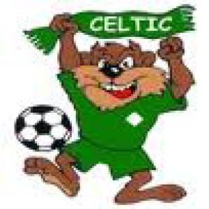 celtic2009