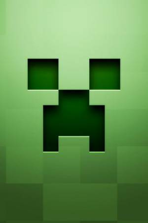 Creeper XD