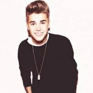 Danijela-Bieber