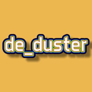 de_duster
