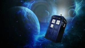 doctor who 111