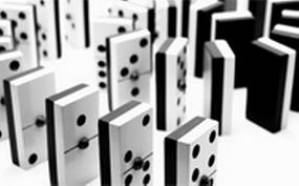 Domino123