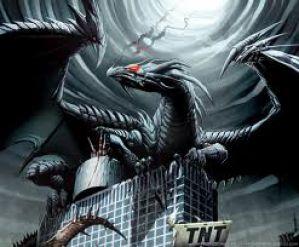 Dragon1802