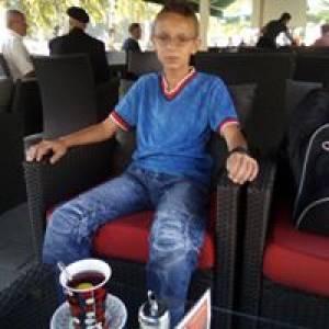 Esmir Nuhanovic