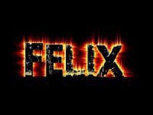 Felix312