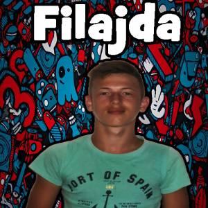Filajda