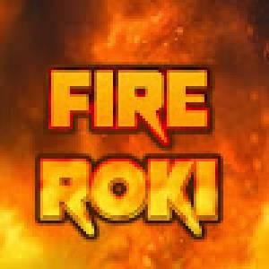 FireRoki :)