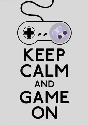 Gamer903