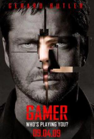 GamerxXx