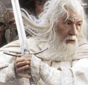 Gandalf112