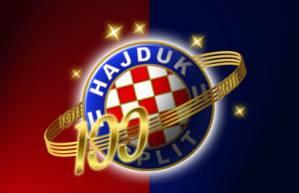 hajdukovac007