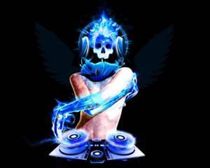 Hamza DJ