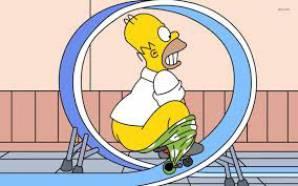 Homer King