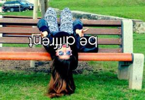 Iva_Lavigne_=)