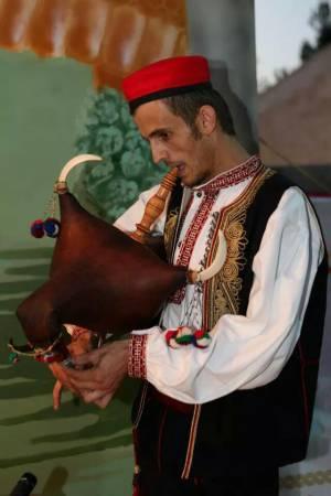 Ivan ravlic4