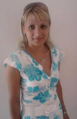 Ivana Sipos