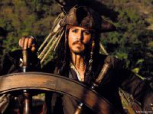 Jack_Sparrow