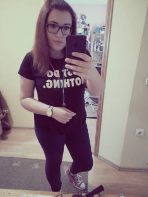 Jedna Ana