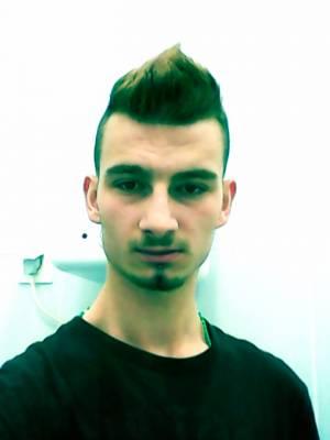 jurica_maric