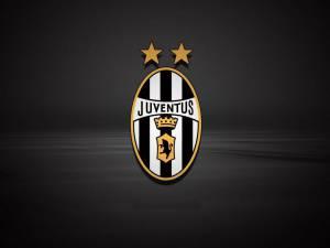 Juventus 123