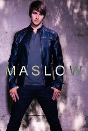 Karlo Maslow