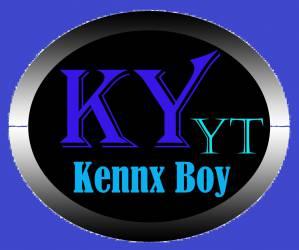Kennx Boy