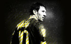 King_Messi10