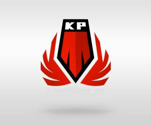 kirtap009