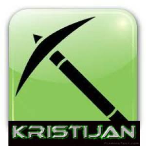 KristijanGames