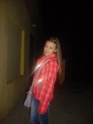 Lara Quin ♥