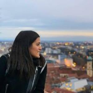 Lorena Kalić