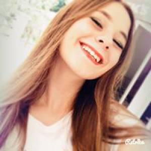 Lorena76