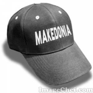 Macedoniaaa