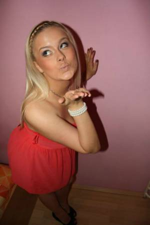 Marijana Osk