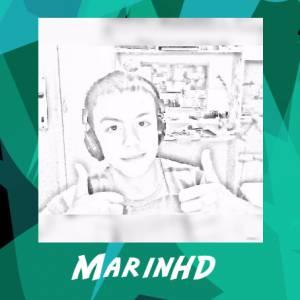 Marin HD