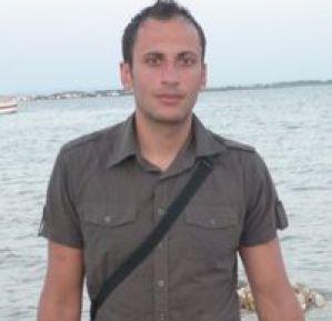 Mario Jadan