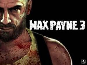 max pyne 223