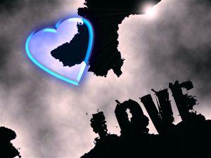 Meggy_Love♥