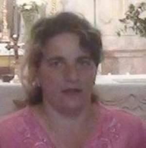 Merita Nikolić