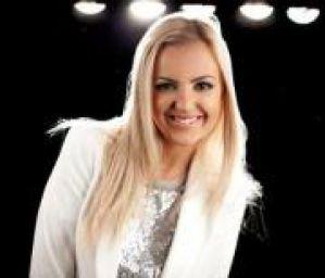 Milica Dragovic