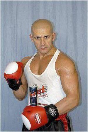 Natko Mitev