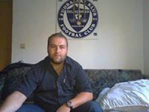 Nedim Hasanagic
